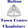 Welcome to Bolton Town Centre Chaplaincy