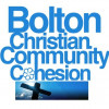 Passion for Bolton