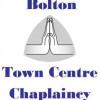 Bolton Chaplaincy