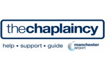 Manchester Airport Chaplaincy