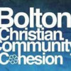 Bolton Christian Community Cohesion