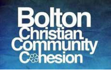 Bolton Christian Community Cohesion