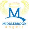 Middlebrook Chaplaincy