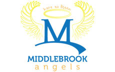 Middlebrook Chaplaincy