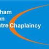 Oldham Town Centre Chaplaincy